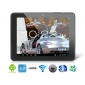 KOYOPC MR28 8&quot; Android 4.1.1 Dual Core RK3066 1.6GHz 8GB Tablet PC with Wi-Fi, HDMI, Camera, External 3G, Capacitive Touch