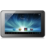 JXD S6600 Android 4.0 Tablet PC 7 inch WVGA Screen A13 1.0GHz 8GB