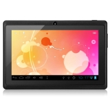 Q88 Tablet PC HD Screen 8 Inch Android 4.0 1G RAM 8GB 2160P HDMI Camera