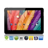 Yuandao N101 10.1 inch IPS Android 4.0 Dual Core Tablet PC RK3066 1.5GHz 32GB Bluetooth Dual Camera