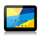 9.7'' Capacitive Screen Yuandao N90S Andriod 4.1 Dual Core RK3066 1.6GHz HDMI Dual Camera Tablet PC