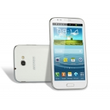 "5.5"" MTK6577 Star S7100 S7180 Note II Android 4.1 3G Smart Cell Phone 1GB RAM Dual Core 1.2GHz GPS"
