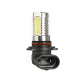 Fog lights 9006-6W