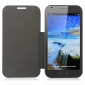 Cubot GT89 Android 4.2 MTK6589 Quad Core 5.3 inch (Grey)